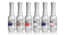 Orly Gel FX