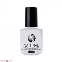 Seche Natural Matte Finish Nail Treatment, 14 мл