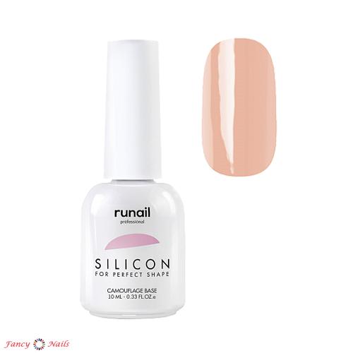 runail silicon base 4337