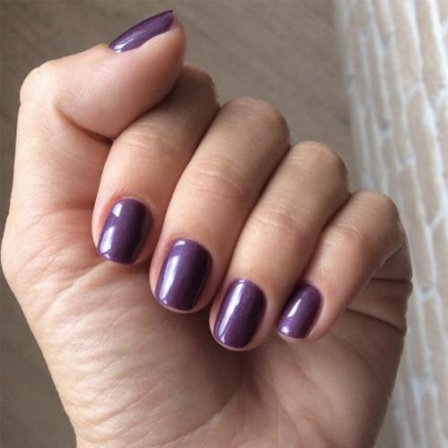 bluesky 80543 фото на ногтях