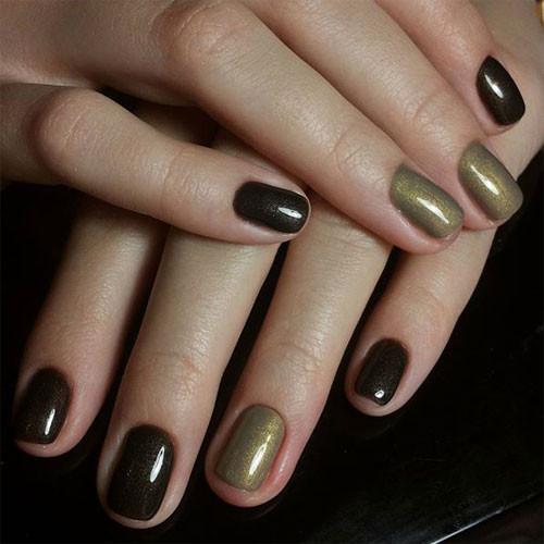 bluesky 80556 фото на ногтях