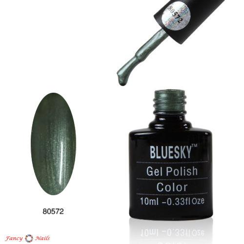 bluesky 80572