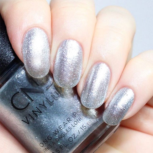 cnd shellac after hours фото