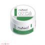 ruNail UV Base Gel, 15 г
