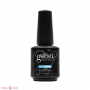 Gelish Hard Gel Dry Armor, 15 мл