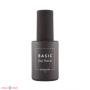 Masura Basic Extreme Gloss Top, 11 мл