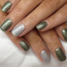 bluesky 80572 фото на ногтях