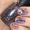 china glaze your present required фото