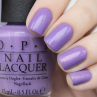 gelcolor do you lilac it фото на ногтях