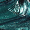 gelcolor this color making waves цвет