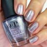 opi gelcolor opi nails the runway фото