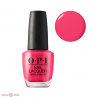 opi charged up cherry