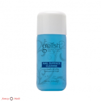 Gelish Nail Surface Cleanse, 236 мл