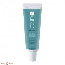 CND Cuticle Eraser, 50 мл