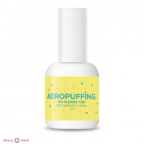 Aeropuffing Thinner Gel Top, 8 мл