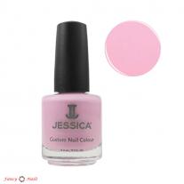 Jessica 1112 Pink Daisy