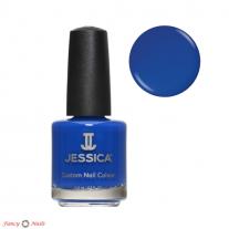 Jessica 1141 Blue
