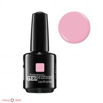 Jessica GELeration 1165 Pinkies Up