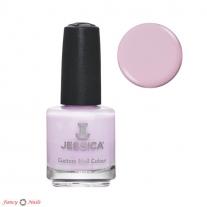Jessica 1188 Lavender Love