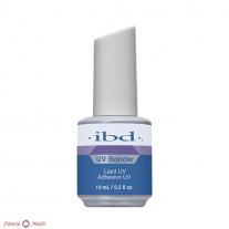 Ibd UV Bonder Gel, 14 мл
