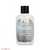 EzFlow TruGel Gel Cleanser, 236 мл