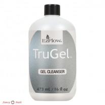 EzFlow TruGel Gel Cleanser, 473 мл