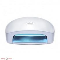 ruNail LED Лампа 10 Вт