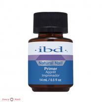 Ibd Nail Primer, 14 мл