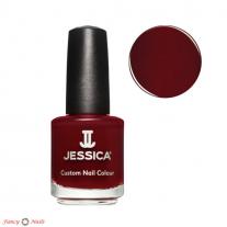 Jessica 234 Cherrywood