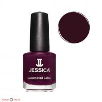 Jessica 253 Midnite Sky