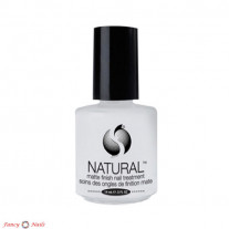 Seche Natural Matte Finish Nail Treatment, 14 мл