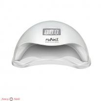 ruNail UV / LED Лампа 48 вт