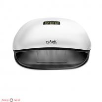 ruNail LED / UV Лампа 48 вт