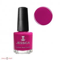 Jessica 389 Powerful