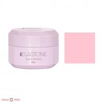 ruNail Elastone Gel - розовый, 15 мл