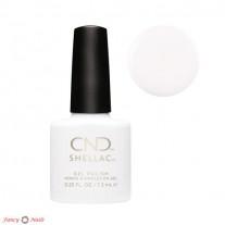 CND Shellac Cream Puff, 7.3 мл