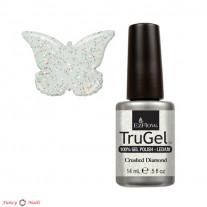 EzFlow TruGel Crushed Diamond