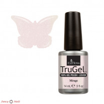 EzFlow TruGel Mirage