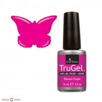 EzFlow TruGel Electric Purple