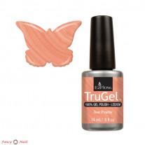 EzFlow TruGel Just Peachy