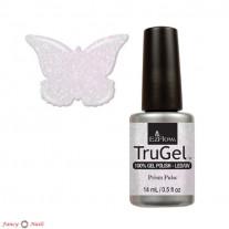 EzFlow TruGel Prism Pulse