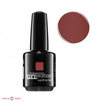 Jessica GELeration 433 Guilty Pleasures