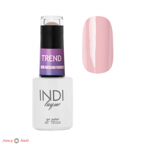 ruNail INDI Trend 5014