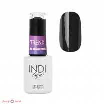 ruNail INDI Trend 5026