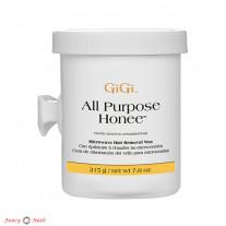 GiGi All Purpose Honee, 226 г