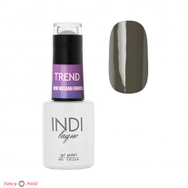 ruNail INDI Trend 5051