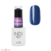 ruNail INDI Trend 5059