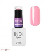 ruNail INDI Trend 5079