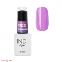 ruNail INDI Trend 5081