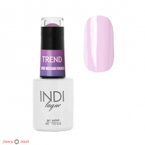 ruNail INDI Trend 5084